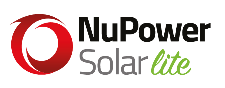 NuPower LITE