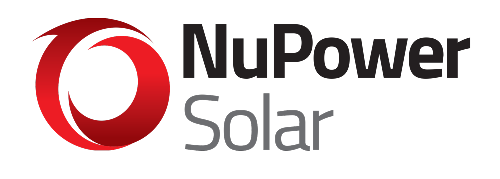 NuPower