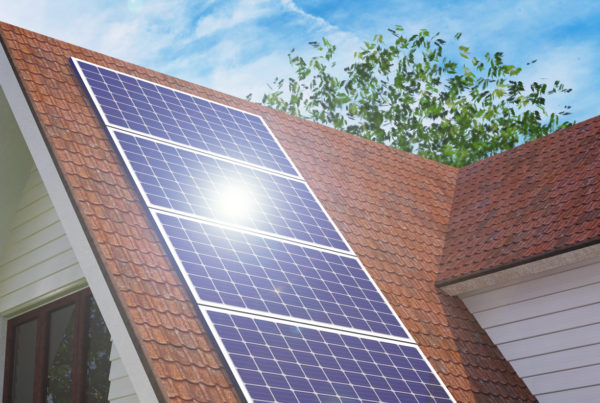 win the fight against load shedding by going solar in 2019 - bg 600x403 - Win the Fight Against Load Shedding by Going Solar in 2021