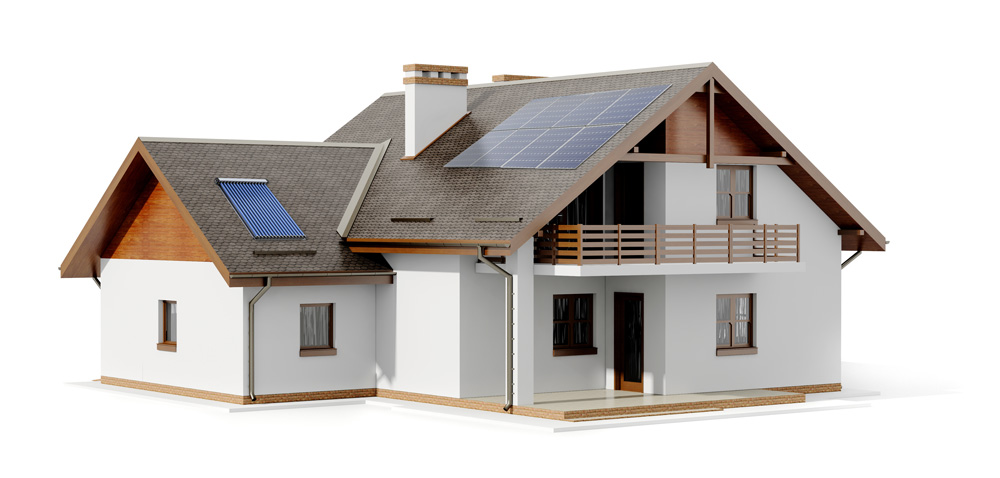 residential - test - Residential